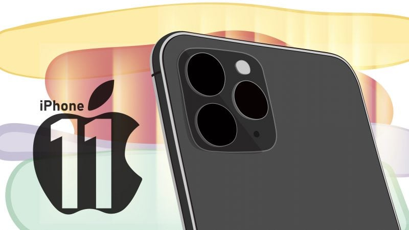 The iPhone 11 Family: Which Phone Is Right for You?