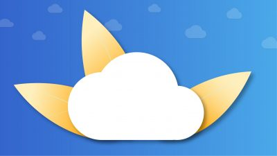 Recovering Lost Files (Benefits of OneDrive)